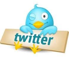كيف تنشئ حساب تويتر ؟ عمل حساب على تويتر
