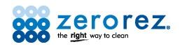 Zerorez Denver - Homestead Business Directory
