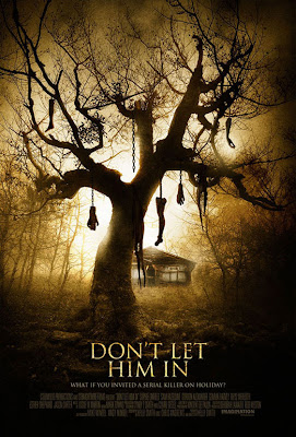 Watch Don't Let Him In 2011 BRRip Hollywood Movie Online | Don't Let Him In 2011 Hollywood Movie Poster