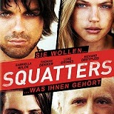 Squatters Comes Home to DVD and Digital May 13th