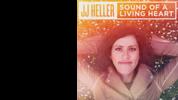 JJ Heller: Sound of a Living Heart