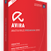 Mengatasi Masalah Update Manual Avira Internet Security Suite 2014
