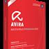 Mengatasi Eror Update Manual Avira Internet Security 2013 yang Bermasalah