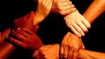 Clique e doe pela Igualdade Racial