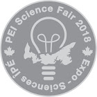 Our 2018 Logo