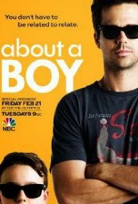 About a Boy - Season 1