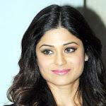 Shamita Shetty in Black Dress  Photo Gallery