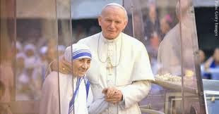 Madre Teresa de Calcuta, vida de la madre teresa, obra de la Madre Teresa de Calcuta, imagenes de Maria Teresa de Calcuta