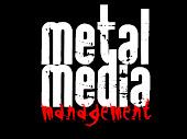 Metal Media