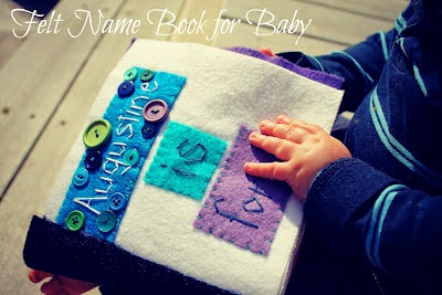 felt+name+book+for+baby.jpg