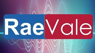 RaeVale