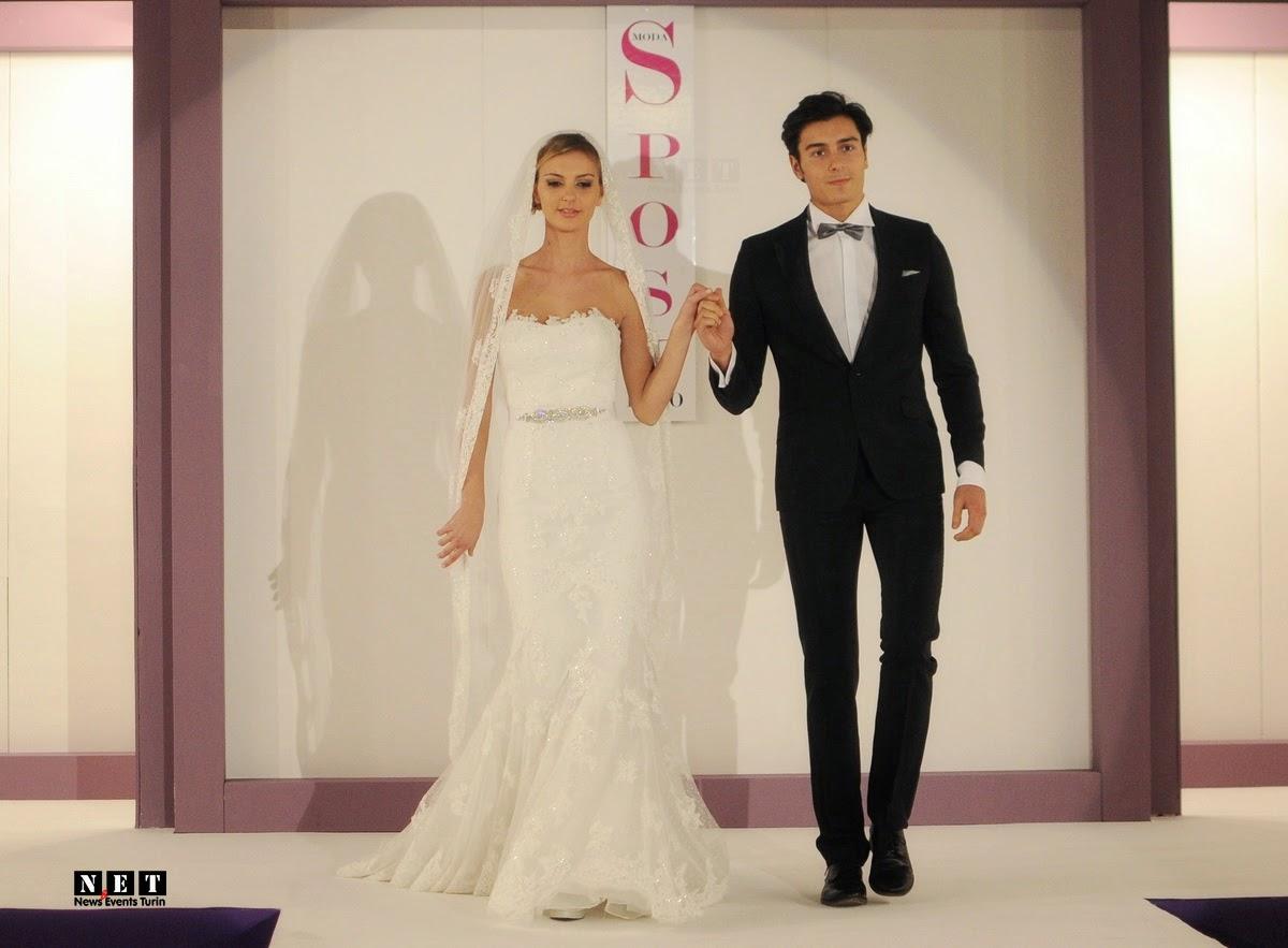 Найти фотографа на свадьбу в италии