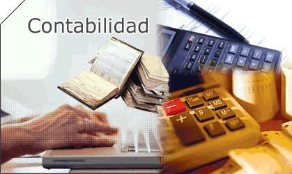 Virtual com importancia de los sistemas de informacion en for Oficina administrativa definicion