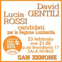 23.2 - Incontriamoci a San Zenone al Lambro