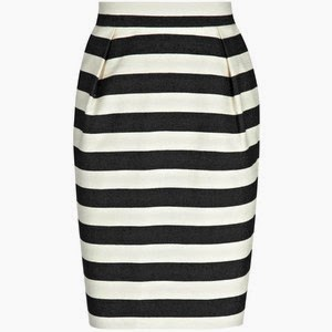 http://www.jcpenney.com/women/skirts/pencil/worthington-fashion-pencil-skirt/prod.jump?ppId=pp5003480343&catId=cat100250097&deptId=dept20000013&Nao=24&pN=2&topDim=Brand&topDimvalue=worthington&dimCombo=Brand|&dimComboVal=worthington|&currentDim=Brand&currentDimVal=worthington&colorizedImg=DP1018201317054369M.tif&urlState=/women/shop-clothing/skirts/worthington/_/N-1nopgxZ7z/cat.jump