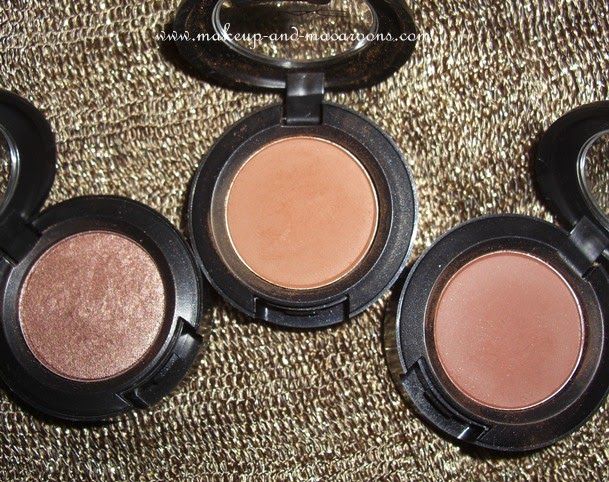 mac swiss chocolate eyeshadow - photo #20