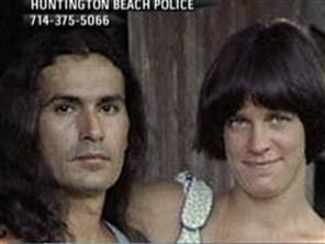Rodney Alcala dating spillet morder