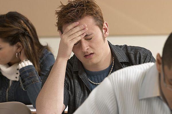 http://2.bp.blogspot.com/-1xNnr7W-UWc/TfbXneEdscI/AAAAAAAAAH8/-TO5KLLmKGo/s1600/Mredakan+stress+sesuai+zodiak.jpg
