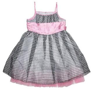 vestido festa infantil, vestido festa infantil importado, vestido festa infantil barato