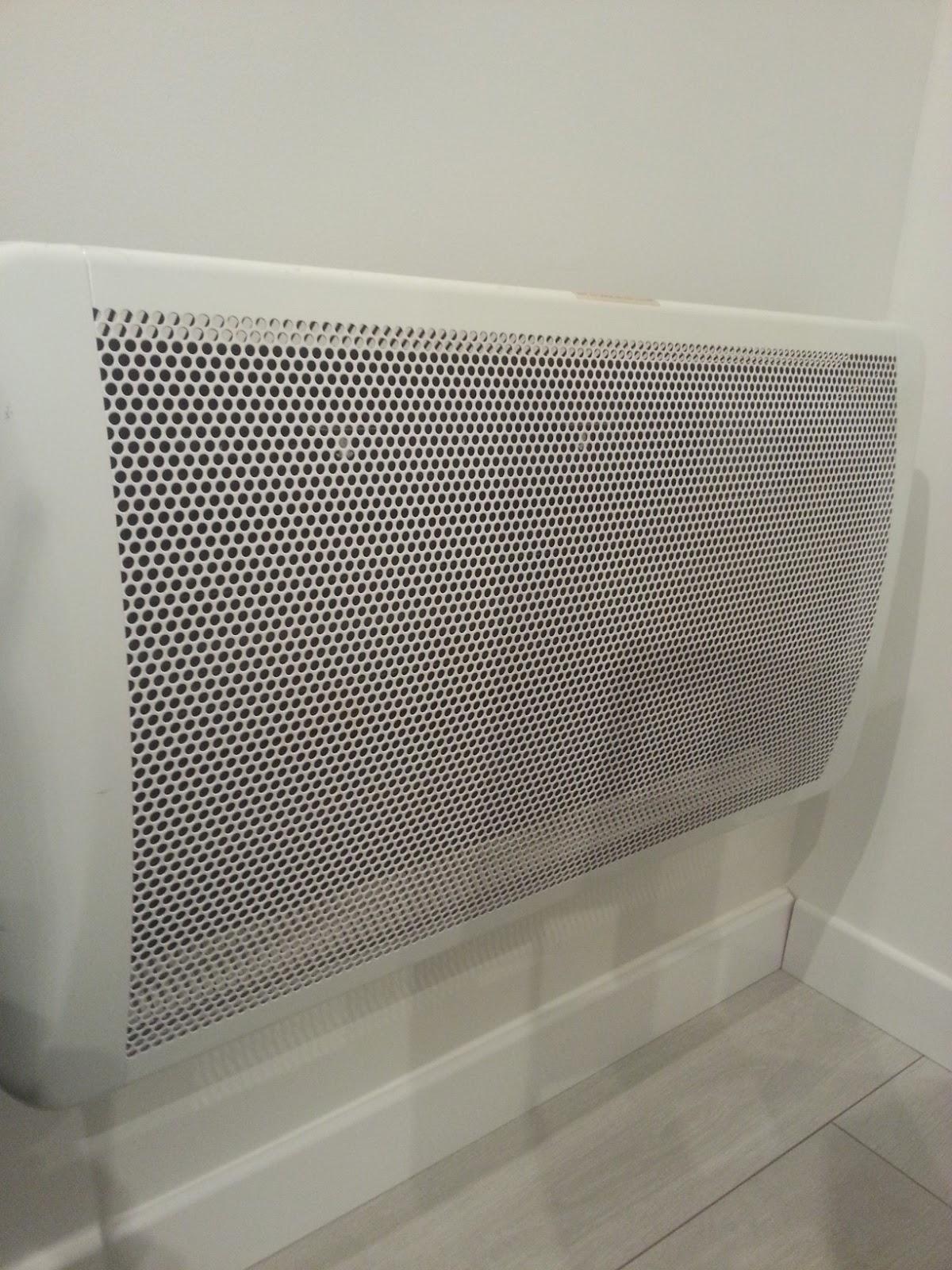 b t s r gler ses radiateurs lectrique. Black Bedroom Furniture Sets. Home Design Ideas