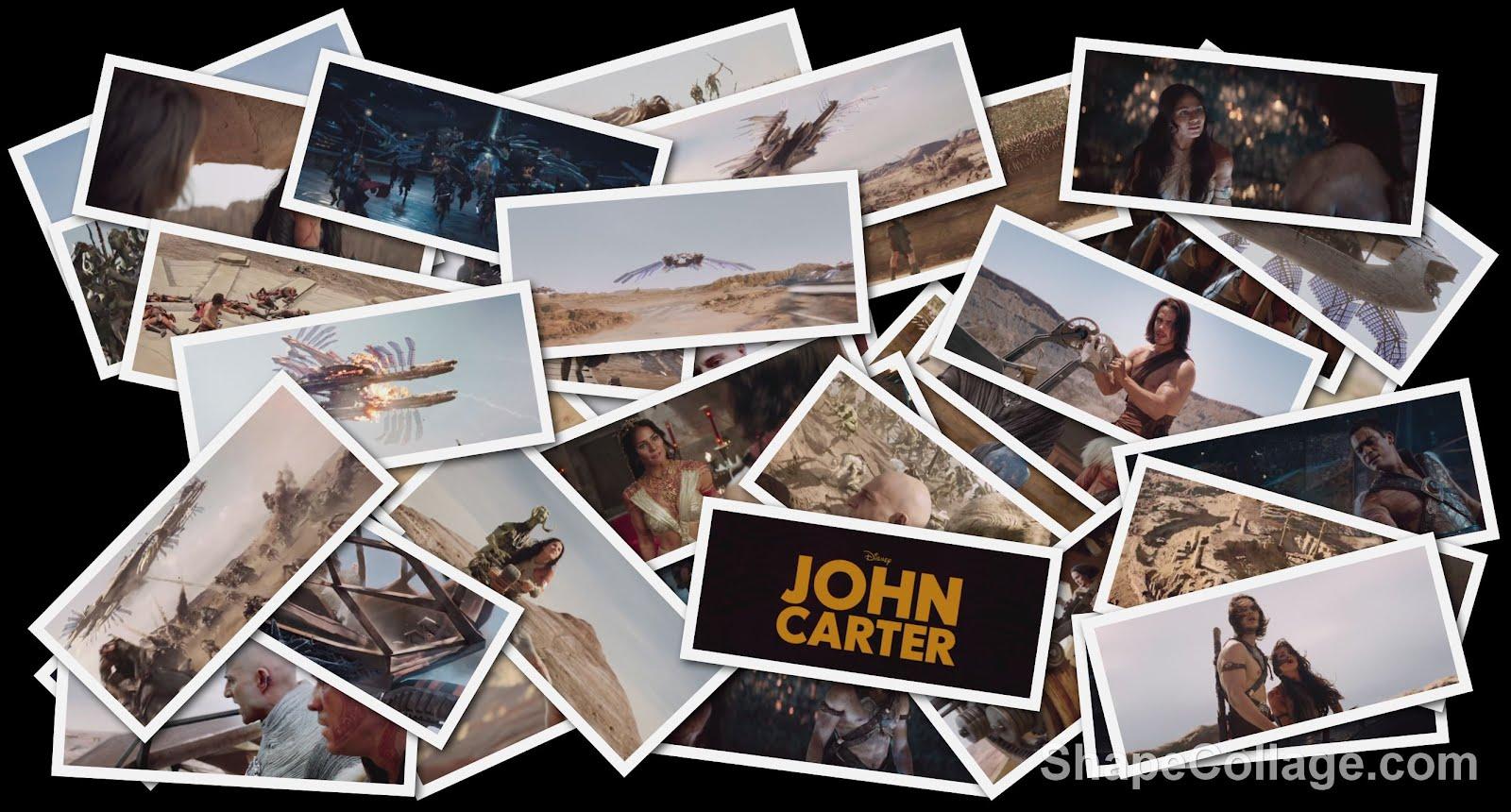 http://2.bp.blogspot.com/-1xR4qJLghC0/T4ADJC5PF2I/AAAAAAAAAGQ/RVqS9ukUnxE/s1600/John-Carter-01.jpg