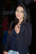 Neha deshpande new photos-thumbnail-7