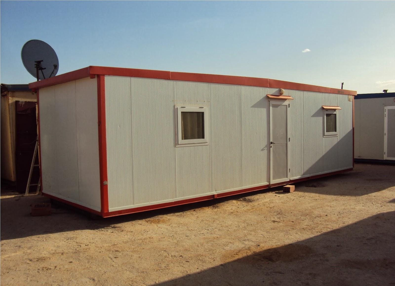 Entreprise des grands travaux hydraulique loctions for Le cabine progetta le planimetrie