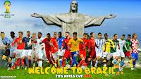 http://mundofifa2007.blogspot.com.br/2014/07/fifa-world-cup-2014.html