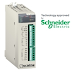 New video showing SCAIME Weighing Module PME SWT for Schneider Electric ePAC M580