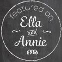 Ella and Annie Magazine