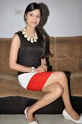 Richa Panai Latest Glam pics at Chandama kathalu pm-thumbnail-10