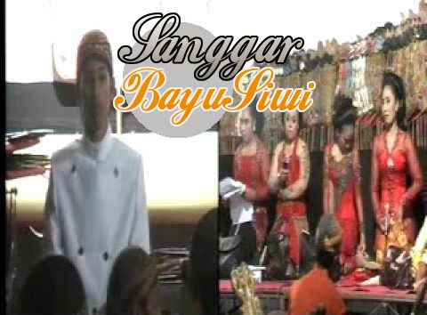 Sanggar Bayusiwi