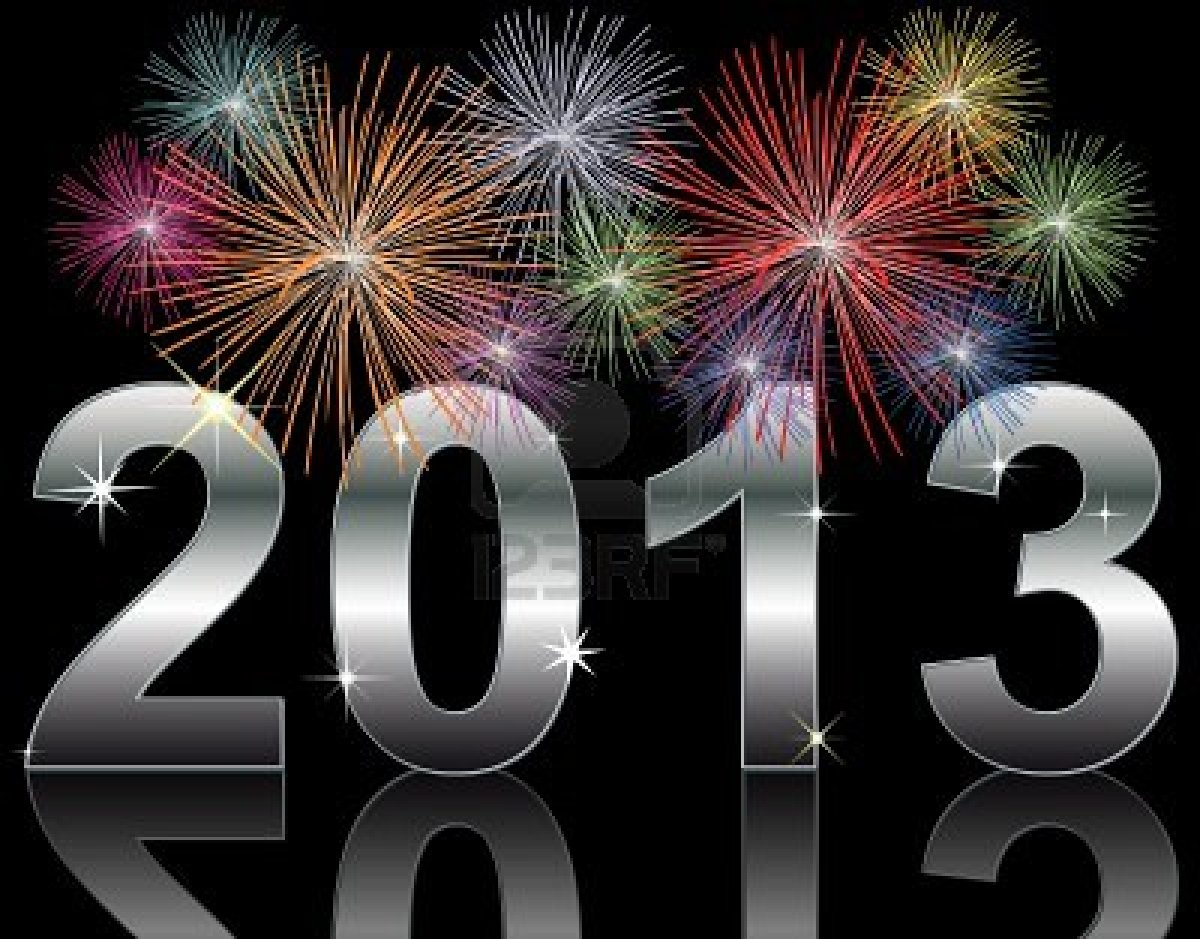 http://2.bp.blogspot.com/-1xcGoTDUO4w/ULtbE_38N0I/AAAAAAAANtE/z9HrtlIC11I/s1600/New+Year+Hd+Wallpapers+2013++2.jpg
