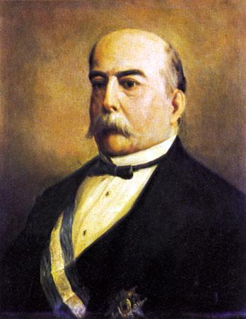 """D. Luis González Bravo, Presidente del Consejo de Ministros en el año 1844"" - Luis_gonzalez_bravo%255B1%255D"