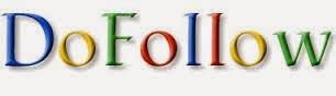 Daftar Blog Dofollow Page Rank Tinggi 2015