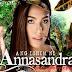 Ang Lihim ni Annasandra January 28 2015