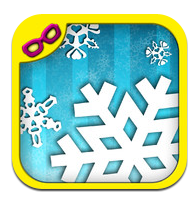 https://itunes.apple.com/us/app/snowflake-station/id496808131?mt=8