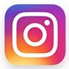 Instagramissa