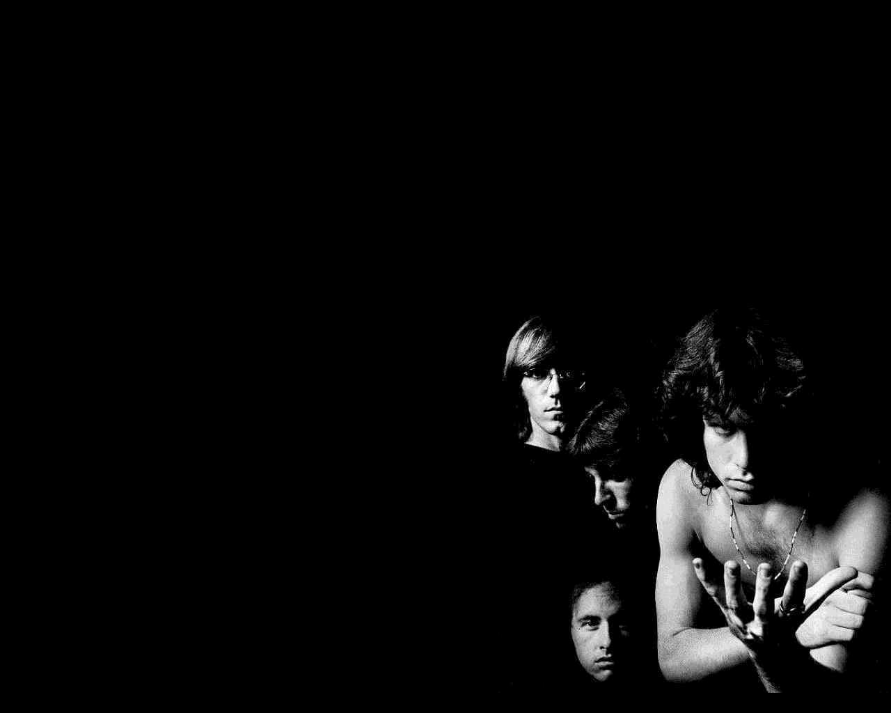 the doors images hd - photo #11