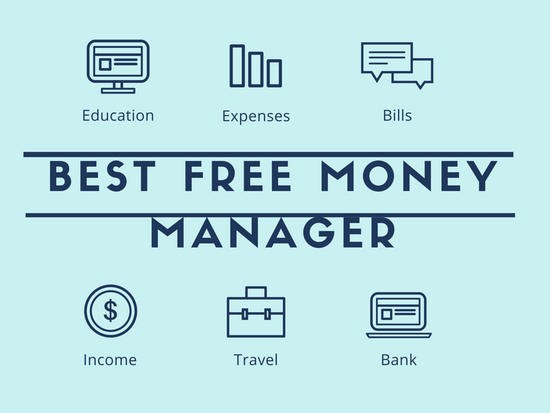 Best-Free-Money-Manager