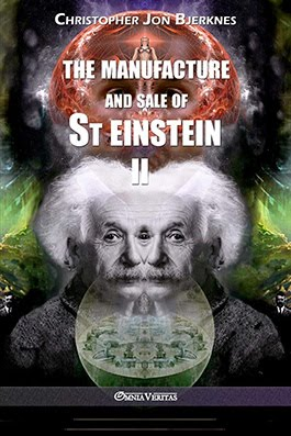 THE MANUFACTURE AND SALE OF ST EINSTEIN Volume II