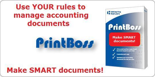 Accounting Forms To Print4