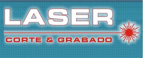 Laser Import