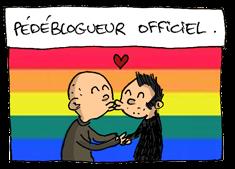 Welcome - Bienvenue - Bienvenido