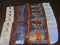 A Memory of Light Robert Jordan Download