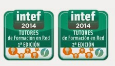 Tutoras en Red INTEF