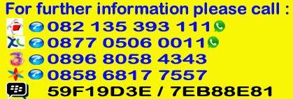 Informasi Serta Pemesanan Obat Wasir Herbal