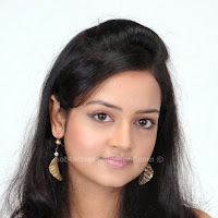 Shanvi cute and spicy photo shoot gallery