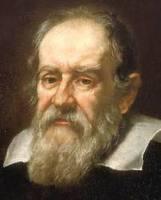 biografi Galileo Galilei