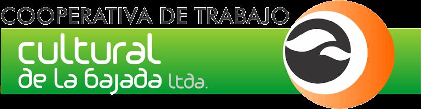 COOPERATIVA DE TRABAJO